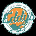 Eddy's Restaurant Bonaire